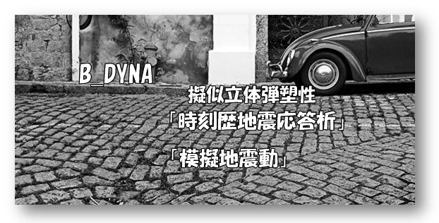 B_DYNA